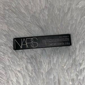 NARS eyeshadow base